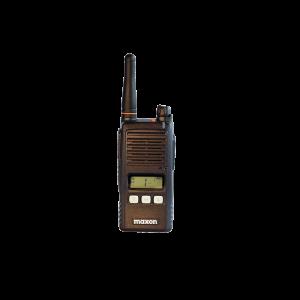 Emergency Alert Radios - Two way Radio - Electronics